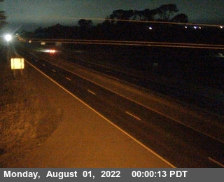 Go to the Drake Hill webcams near Fortuna on Highway 101, Humboldt County in Northern California