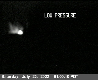 Route 271 webcams on Highway 101, Mendocino County in Northern California.