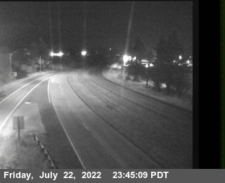 Ukiah webcams on Highway 101, Mendocino County in Northern California.