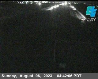 EB SR 120 Yosemite Ave