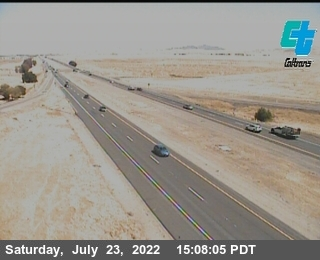 WB 580 Corral Hollow Rd