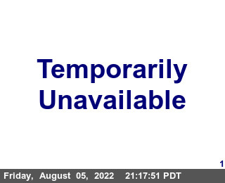 (C145) I-805 : Just North Of SR-54