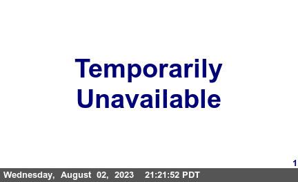 I-405 : North of MacArthur
