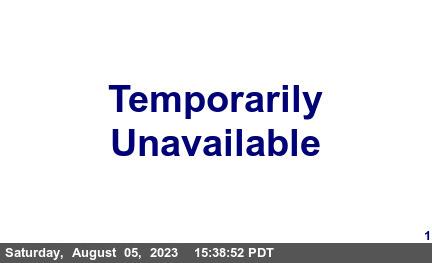 I-5 : Anaheim Boulevard