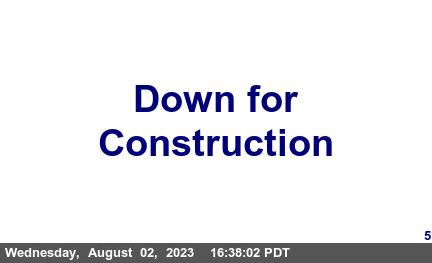 SR-22 : City Drive