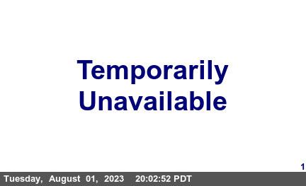 SR-55 : Katella Avenue