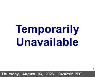 Hwy 267 at Northstar Road Cam