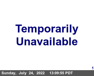 Hwy 50 at Bradshaw