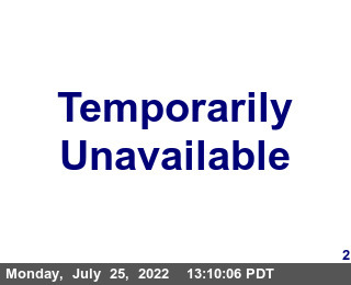 Hwy 5 at Twin Cities