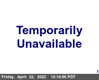 Hwy 80 at Applegate