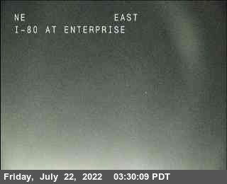 Hwy 80 at Enterprise