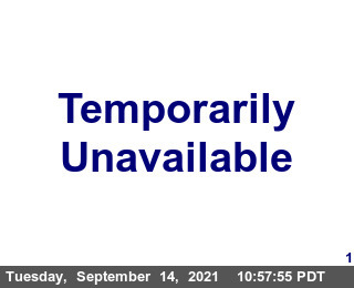 I80 highway webcams and road conditions - Soda Springs, CA
