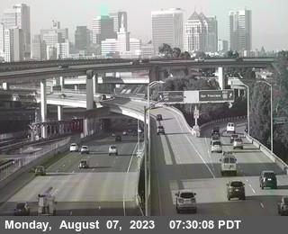 TV103 -- SR-24 : W24 JEO JCT 980