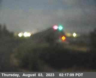 TV132 -- SR-37 : Wilson Av