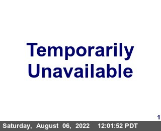 TV154 -- US-101 :  At Rohnert Park Expwy