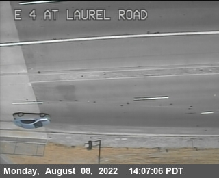 TV222 -- SR-4 : Laurel Road