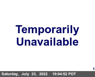 TV305 -- US-101 : Just North of Candlestick Park