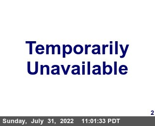 TV306 -- I-280 :  AT MISSION ST