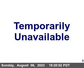 TV317 -- I-280 : 6th Street Offramp