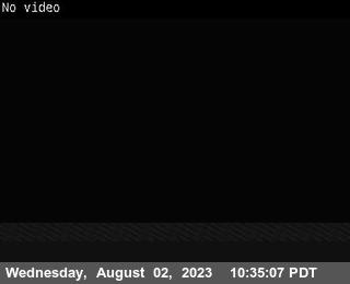 TV321 -- I-280 :  At Alemany Bl
