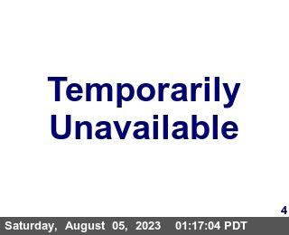 TV323 -- I-280 : At Sickles Av
