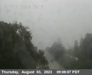 TV327 -- I-280 : John Daly Blvd