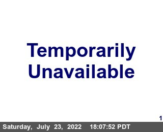 TV425 -- US-101 : Just South of East Hillsdale Blvd