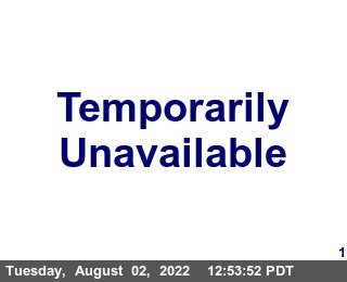 TV430 -- US-101 : SR-84