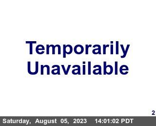 TV515 -- I-80 : Gilman Street
