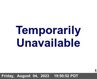 TV946 -- SR-84 : East of Chrysler Drive