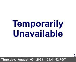 TV996 -- I-80 : Cliffside Drive Offramp