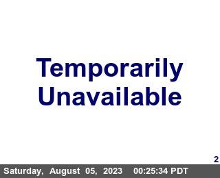 TVA07 -- I-680 : AT SUNOL BL