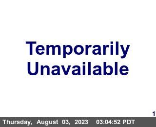 TVA43 -- I-580 : Grand Lakeshore