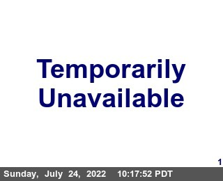 TVA56 -- I-580 : HACIENDA DR OR