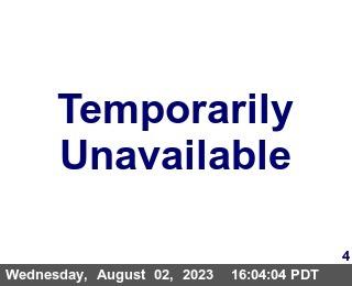 TVB28 -- I-880 : AT JSO MARINA BL