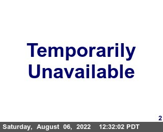 TVB62 -- US-101 : South Of SR-25