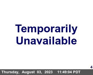 TVB76 -- I-880 : The Alameda