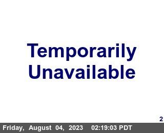 TVB79 -- I-880 : North of Old Bayshore Road