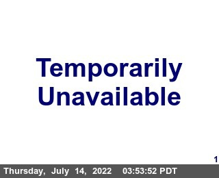TVB93 -- I-280 : S280 at De Anza OR