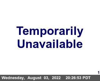 TVE01 -- SR-92 : Just West Of Foster City Blvd