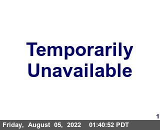 TVE05 -- SR-92 : San Mateo Bridge Substation 4