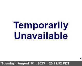 TVE06 -- SR-92 : San Mateo Bridge Substation 5