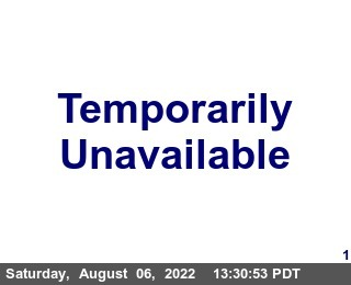 TVE85 -- US-101 :  JNO LINCOLN AV