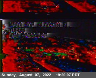 TVF03 -- I-680 : Just South Of Alcosta Blvd