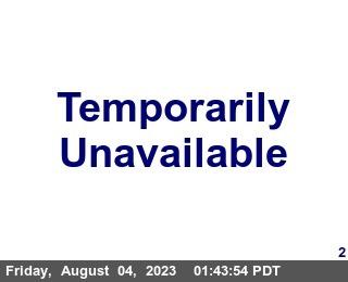 TVF11 -- I-680 : Greenbrook
