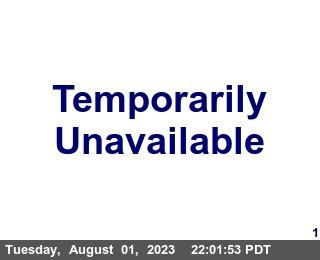 TVF35 -- SR-242 : Clayton Road