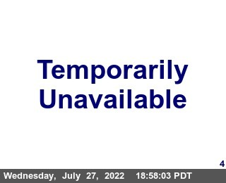 TVF40 -- SR-4 : Port Chicago Hwy