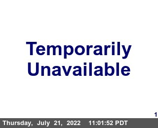 TVR01 -- I-580 :  Upper Deck Pier 59