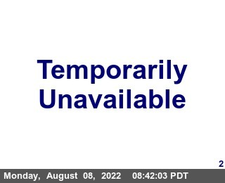TVR21 -- I-580 : Lower Deck Pier 8