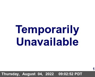 TVR25 -- I-580 :  Lower Deck Pier 26